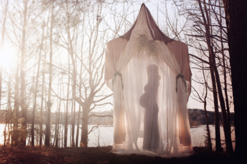 tent silhouette.jpg