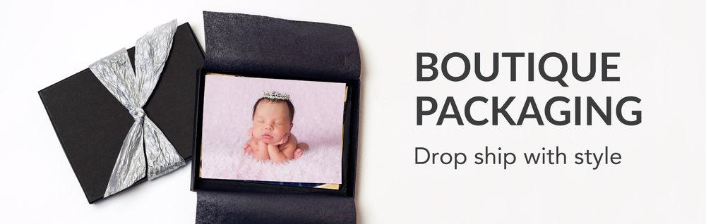 botique-packaging-landing-header-v3.jpg