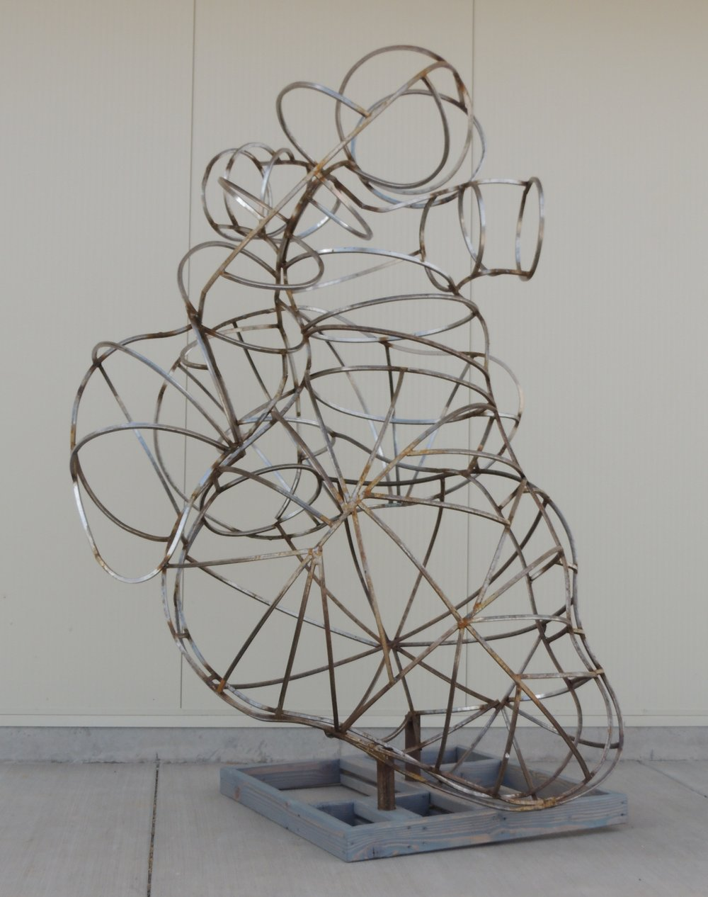 9ft x 4ft x 4ft Welded Steel.JPG