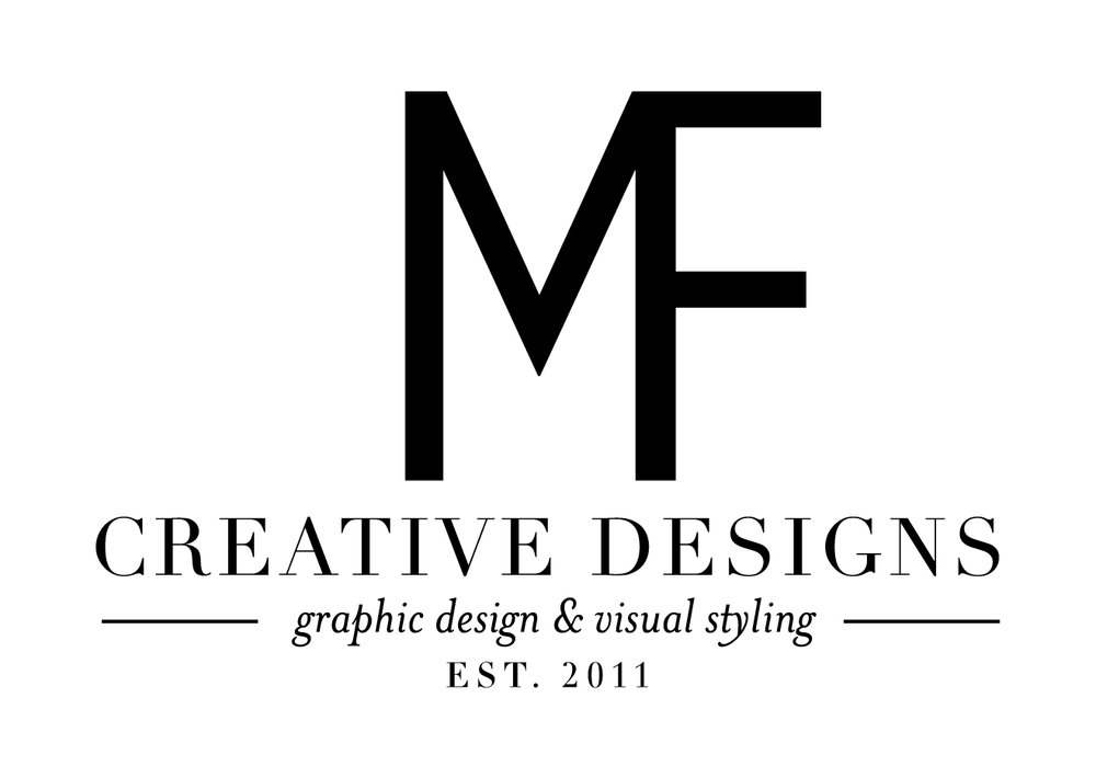 MF Creative Designs