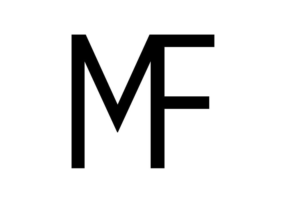 MFCD Logo- symbol-01.jpg