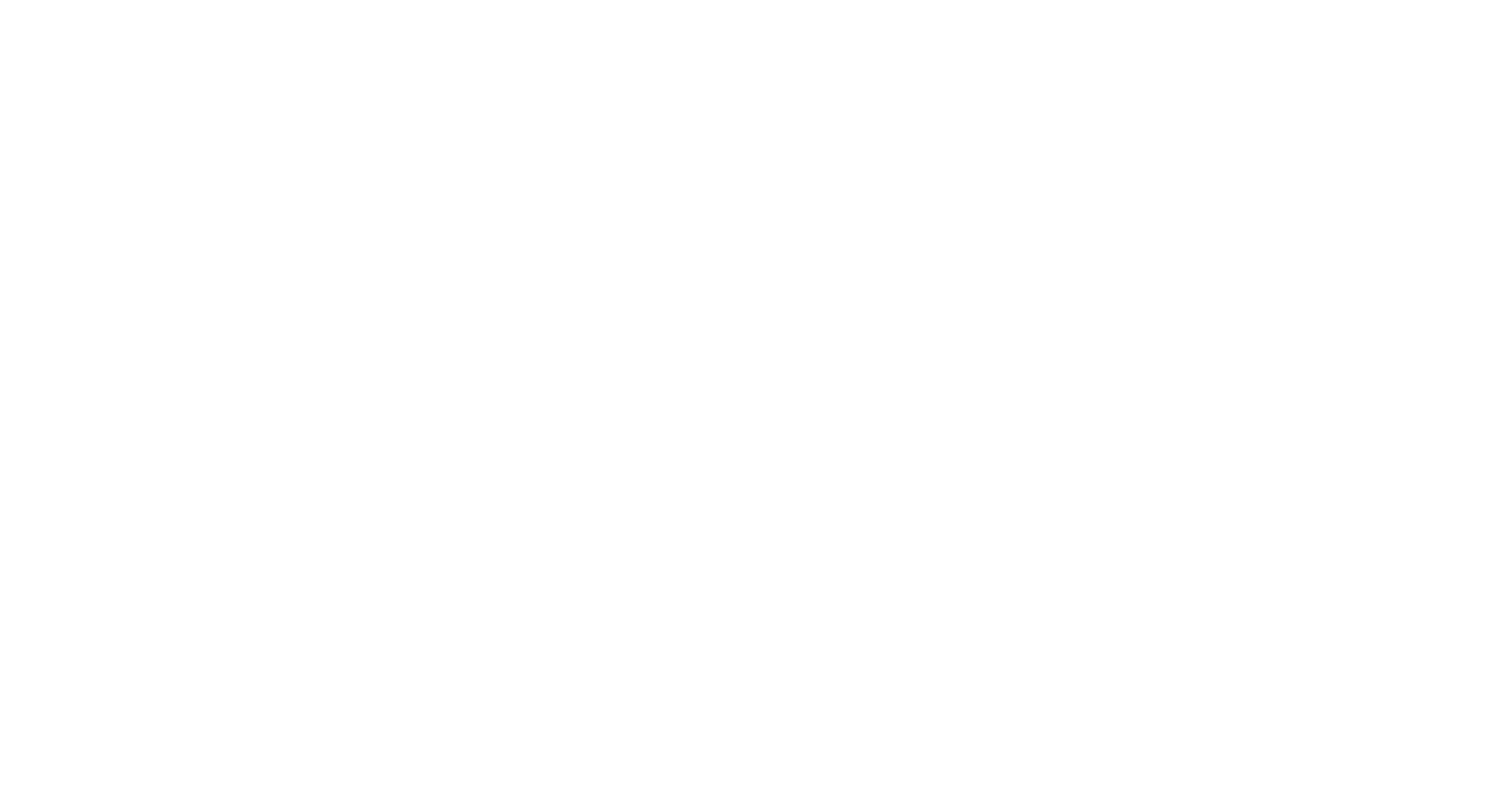 HILL COLLECTIVE