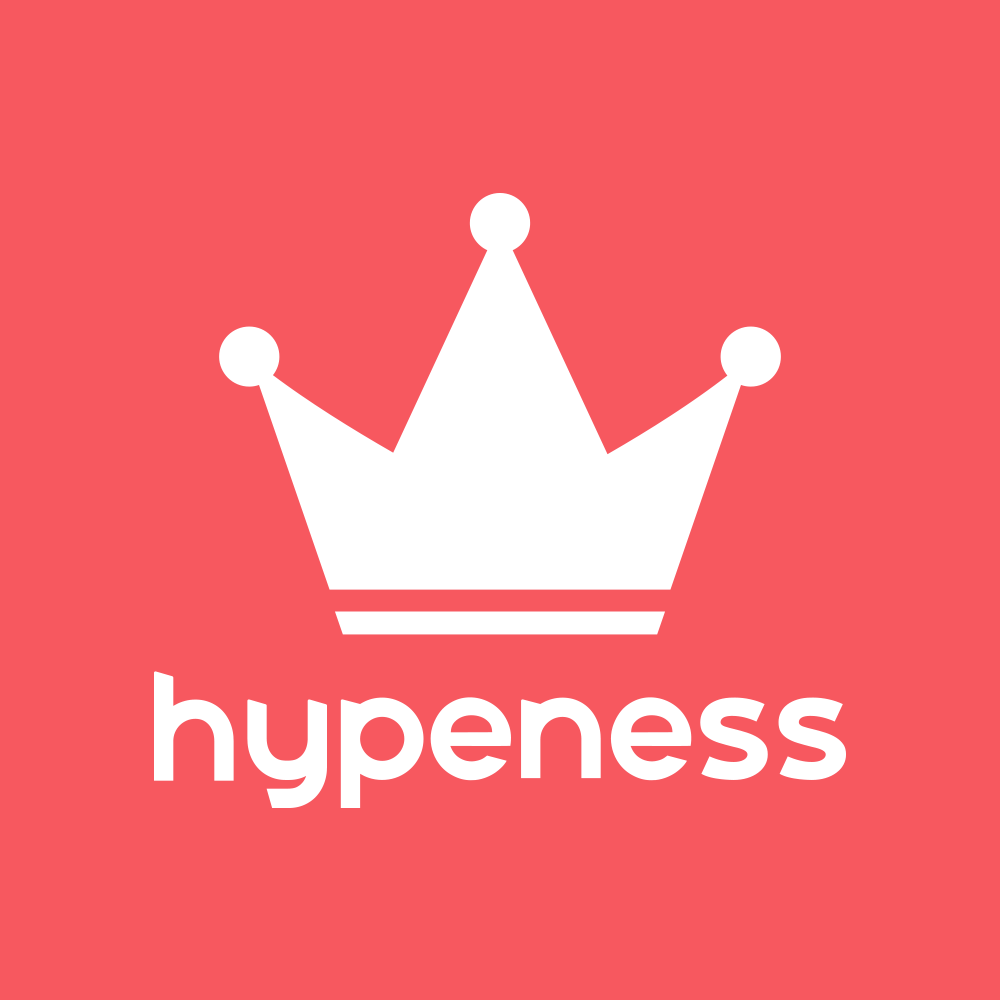 hypeness.png