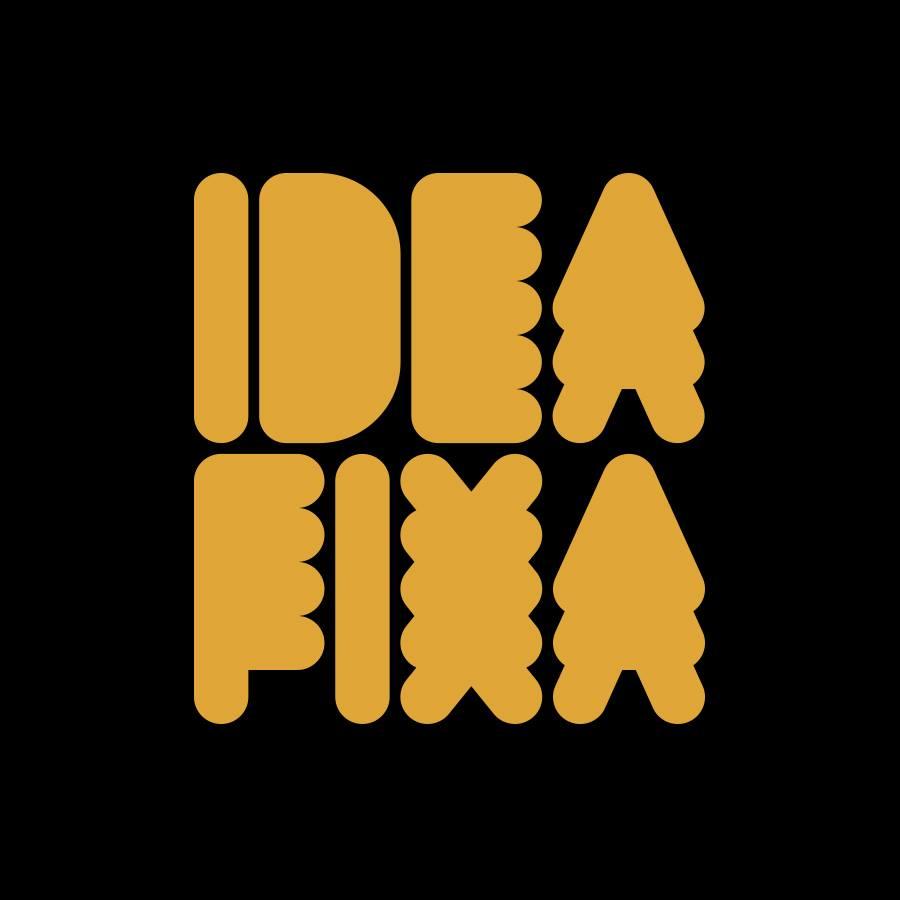 ideafixa.jpg