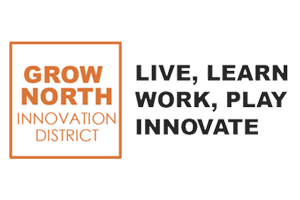 The Grow North initiative is now connecting people and groups together to create a single ...  read more