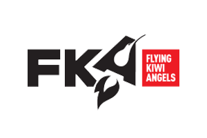 Flying Kiwi Angels are a group of angel investors who have a genuine interest in helping start-ups ...  read more