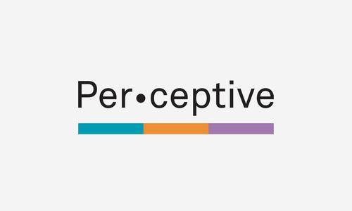 perceptive.png