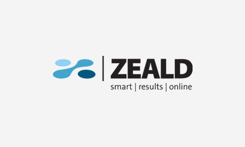 zeald-logo.jpg