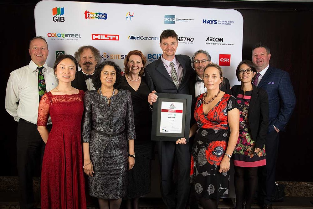 innovation award - healthier classrooms.jpg