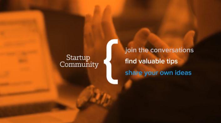 Hubspot startups image.JPG
