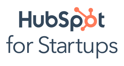 ecentre is excited to partner with HubSpot For Startups
