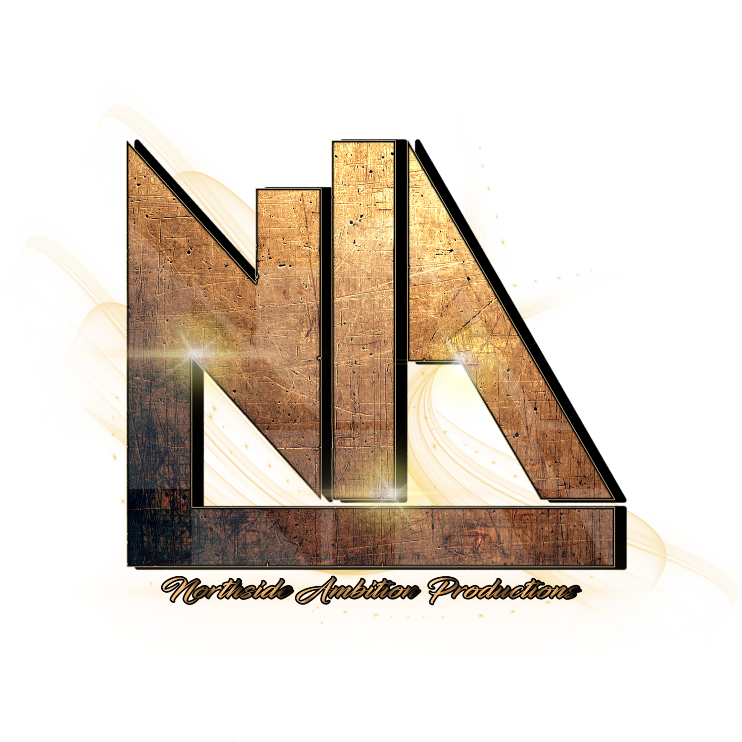 Northside Ambition Productions