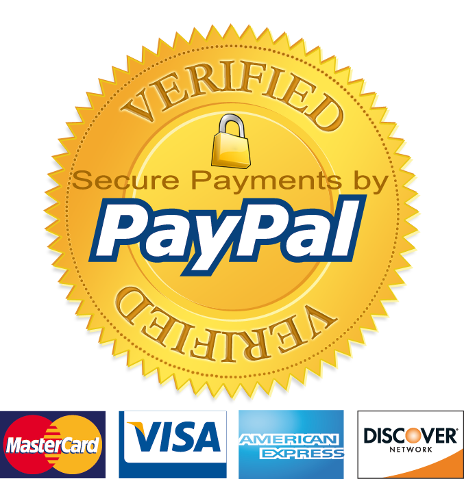 BIG PayPal-Payments-Logo.png