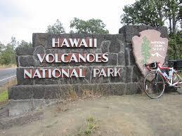 volcano to keaau to pahoa.jpeg