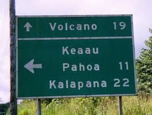 figure-2a-volcano-keaau-pahoa-kalapana.jpg