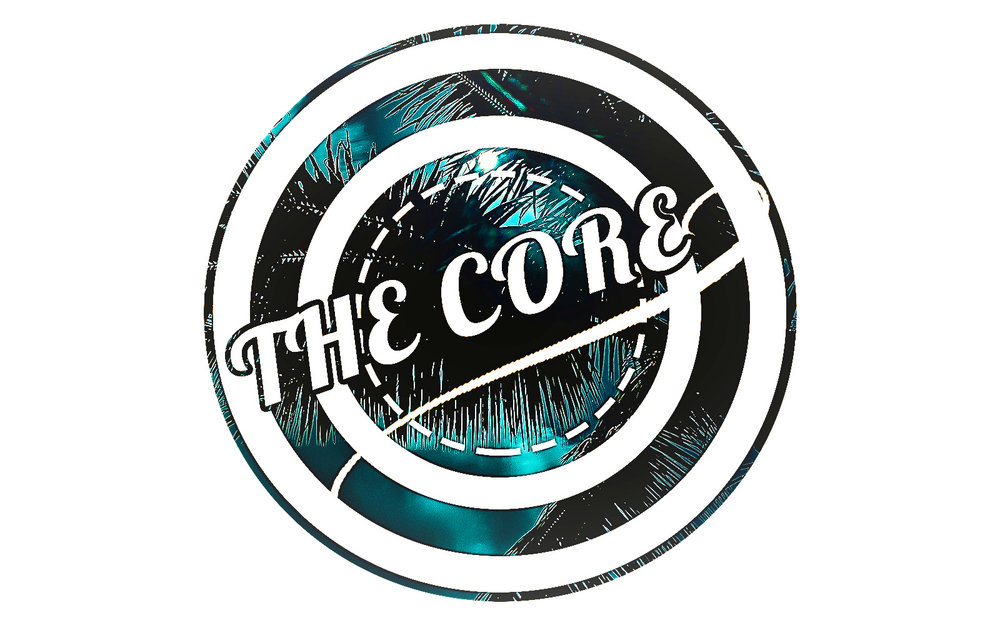 The Core is on every Friday night at 7.07 pm. Join us we celebrate Jesus with games, food, friends and great times.