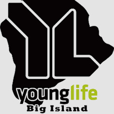 Young Life, Kea'au Club is running strong. Every Tuesday during the school year we start at 7:07 pm.. Check us out at 16-647 Old Volcano Road, every Tuesday.