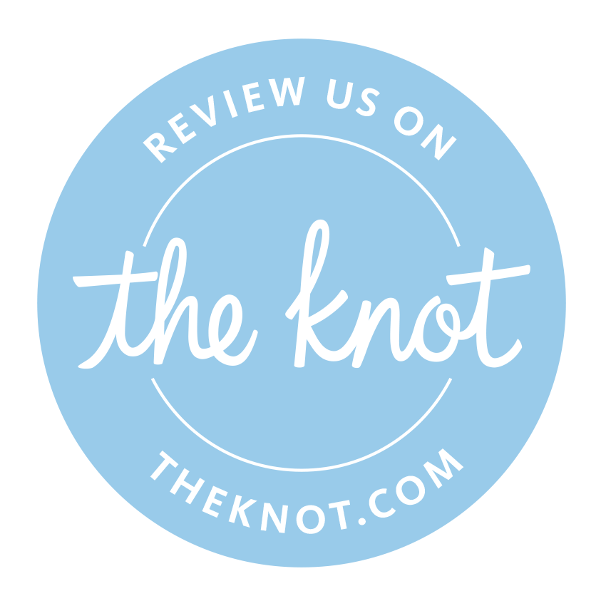 The Knot - Grounded is excited to partner with some pretty amazing professionals to create an experience for each bride we work with. Our services and treatments reflect our mission which is to provide only the highest of quality with the top talent in their industry. By doing this, we can provide our clients with a stress free, relaxed environment to prep for their special occasion.