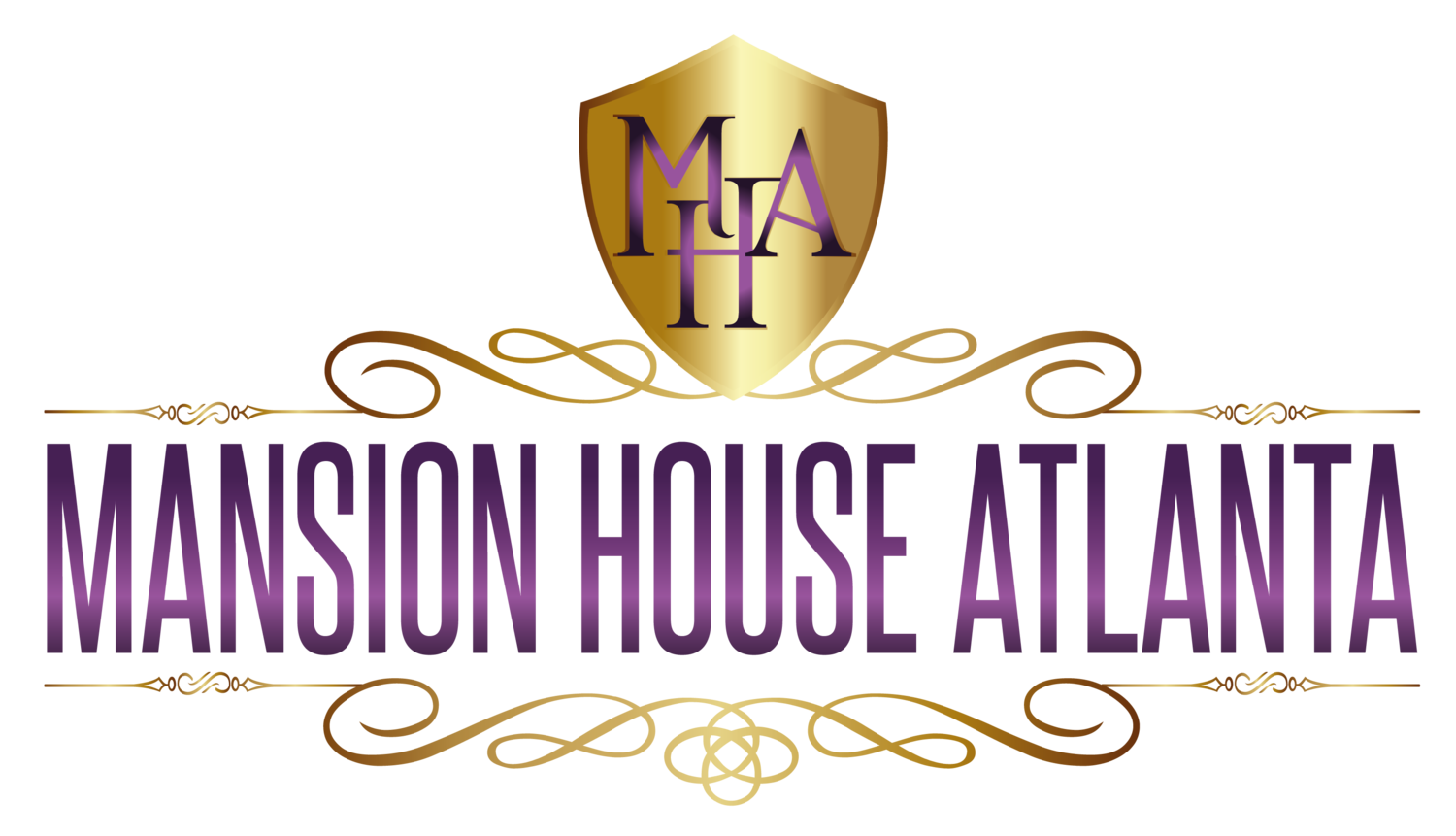 Mansion House Atlanta