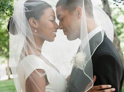 Perfect for Weddings -