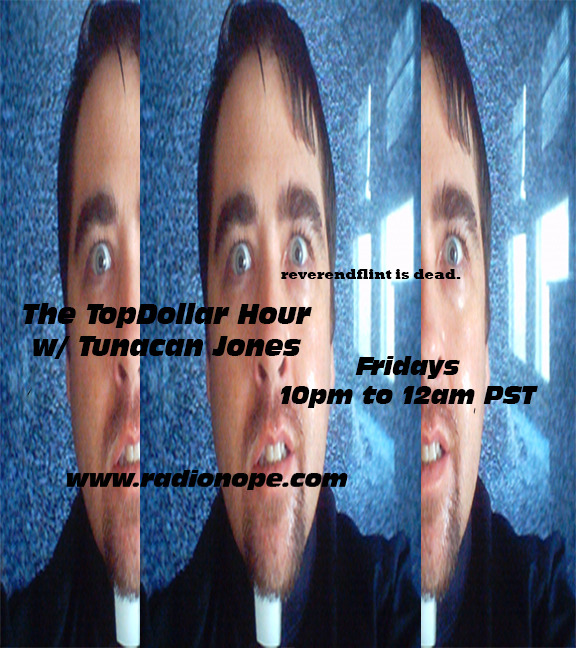 "fhn :      fhn :     Ran out of the eulogy juice.  Listen tonight in THREE hours.     NOW IT""S 8 MINUTES FROM NOW!!!!!"