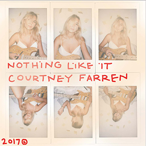 Courtney_Farren_-_Nothing_Like_It_(cover).jpg