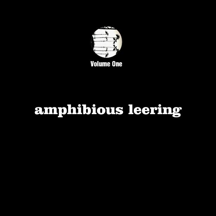 Amphibious leering.jpg