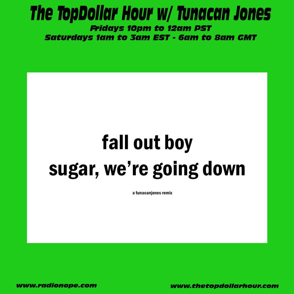 TDH Falloutboy Remix.jpg