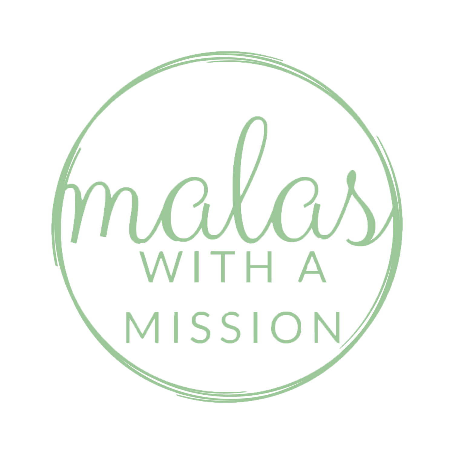 malas with a mission