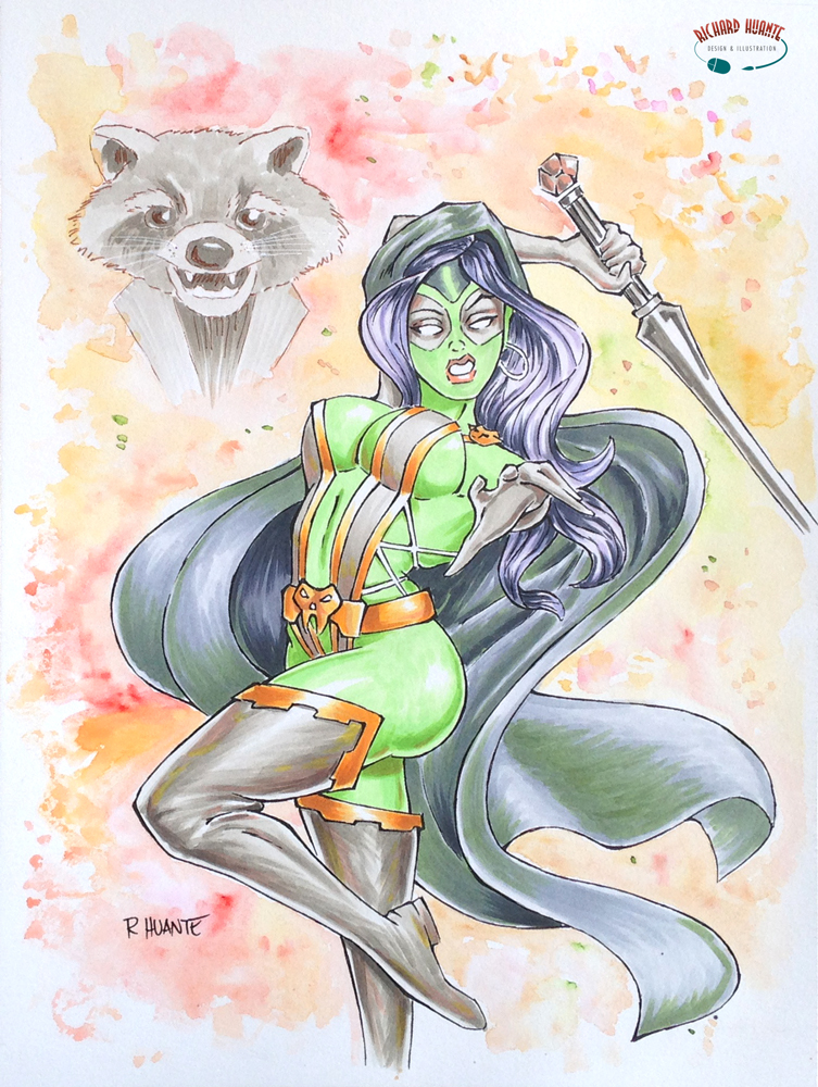 guardians_in_copics_by_richardhuante-d7xkn9u.jpg