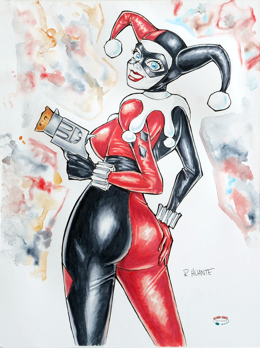 harley_by_richardhuante-d8qitvj.jpg