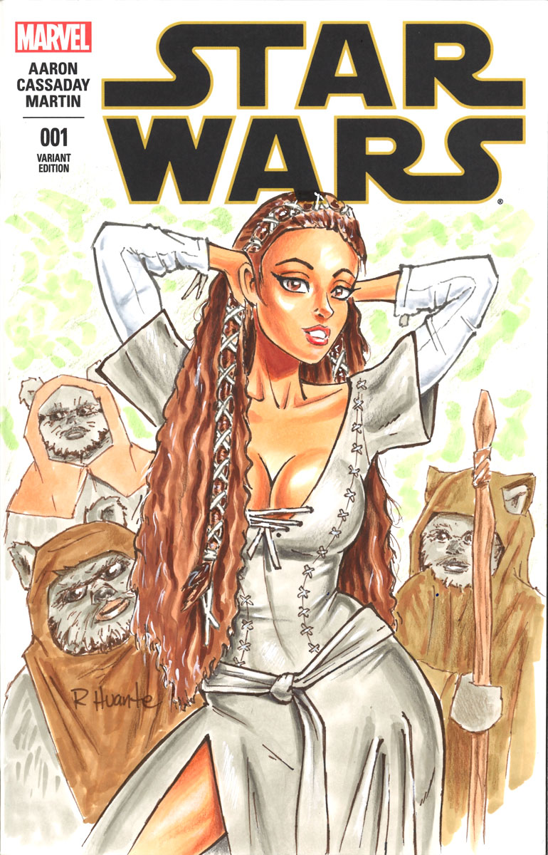 leia___blank_cover_by_richardhuante-dbcfz9c.jpg