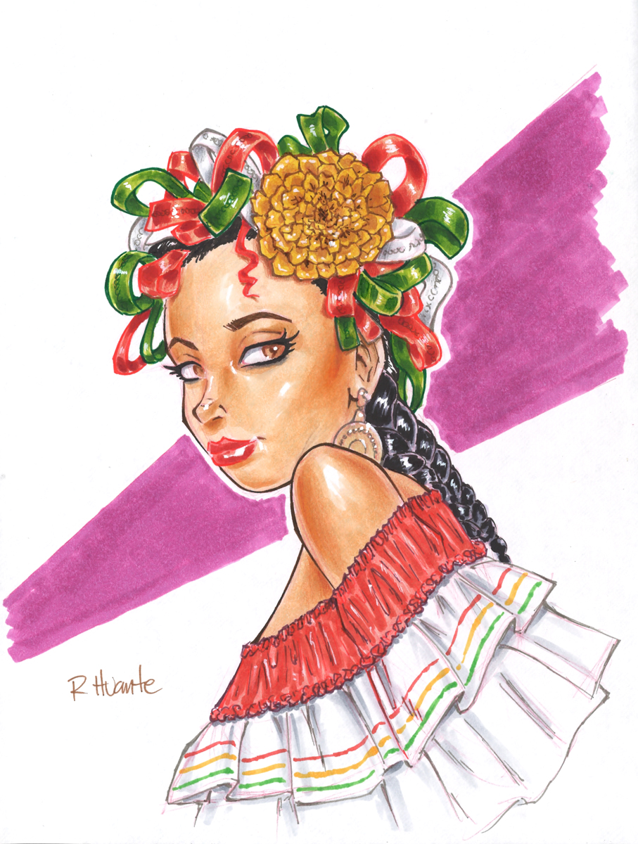 mexican_girl_in_copics_by_richardhuante-db07qro.jpg