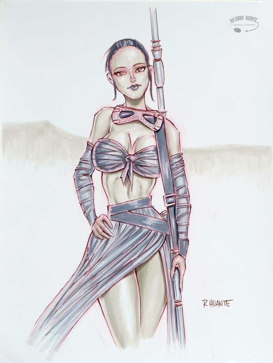 rey_in_grayscale_copics_by_richardhuante-d9g32wh.jpg
