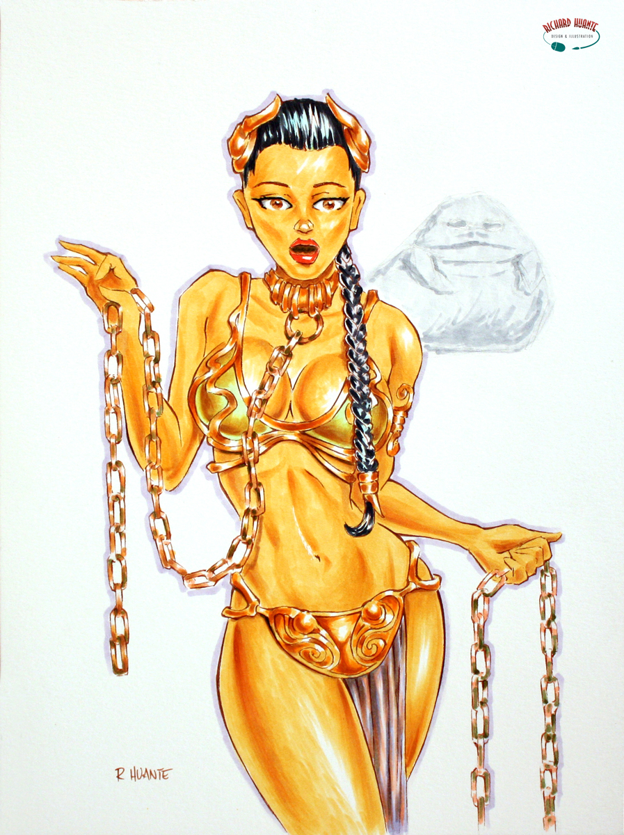 slave_leia_in_copics_by_richardhuante-d7sm8ls.jpg