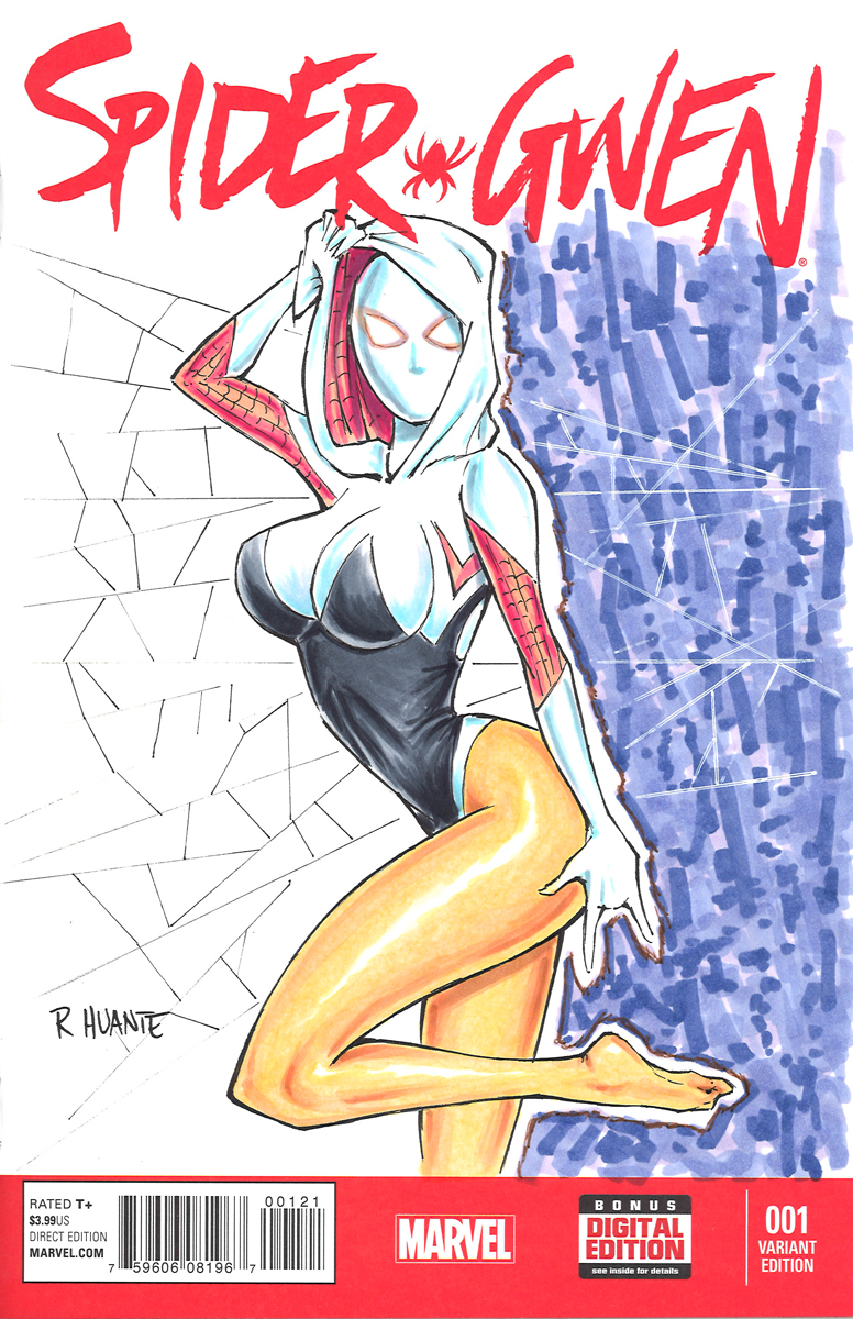 spider_gwen___blank_cover_by_richardhuante-d8k4p5u.jpg