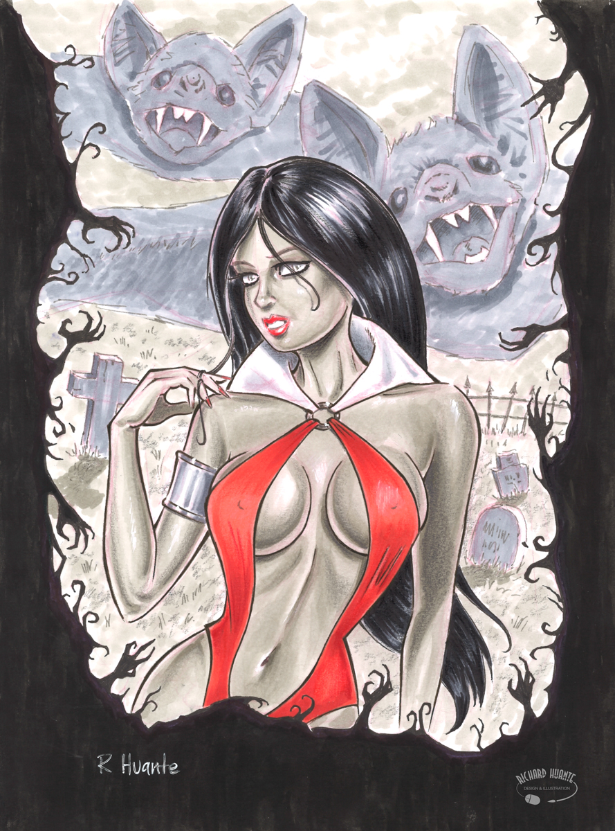 vampirella_in_copics_by_richardhuante-daxm2nc.jpg