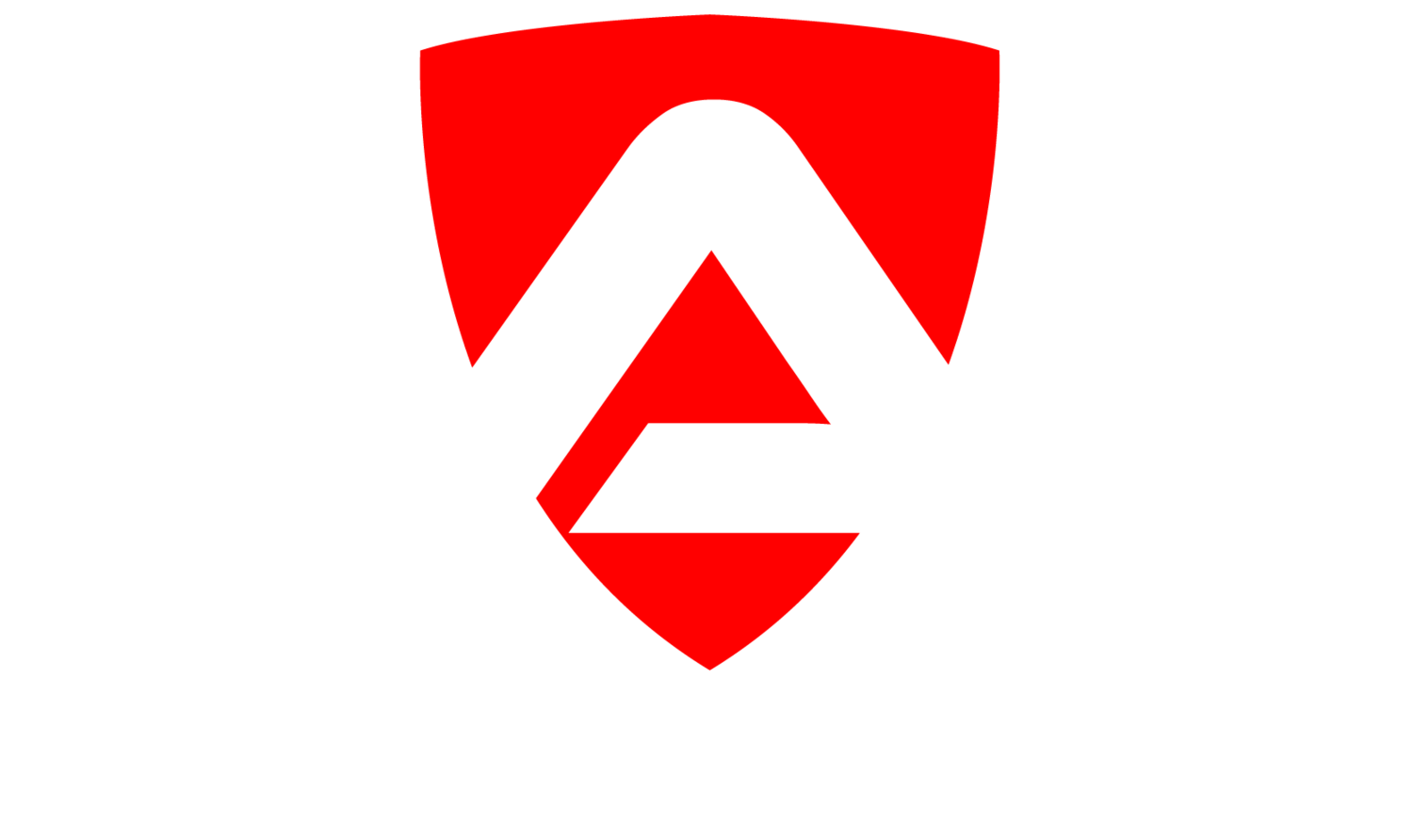 BICYCLE ARMOR