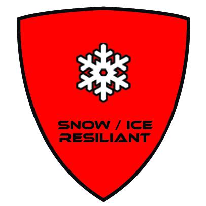 snow ice.jpg