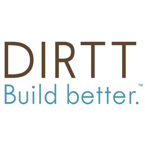 Dirtt.jpg