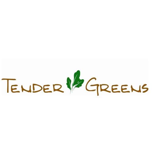 TenderGreens.jpg