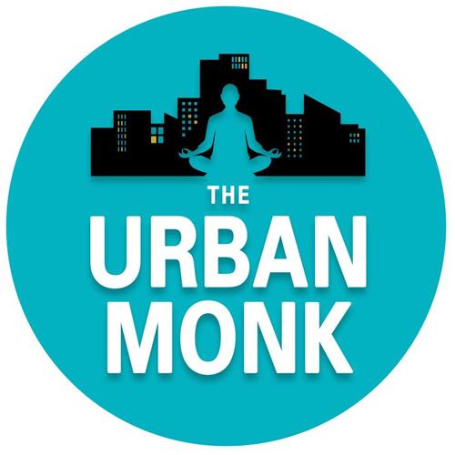 UrbanMonk_Logo.jpg
