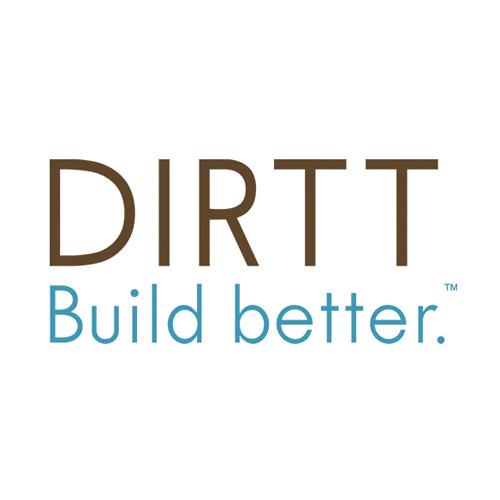 Dirtt-square.jpg