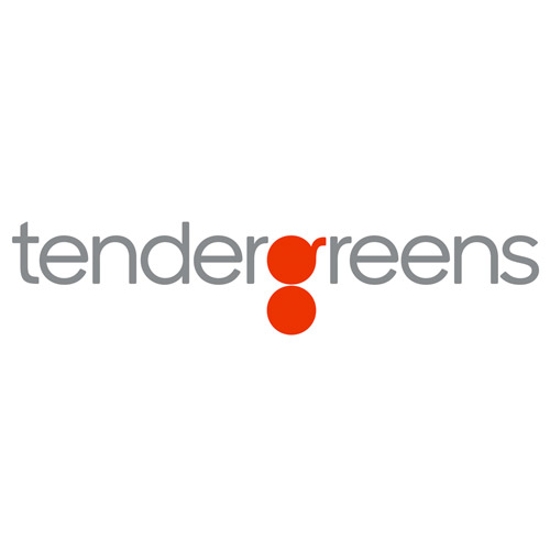 TenderGreens-new.jpg