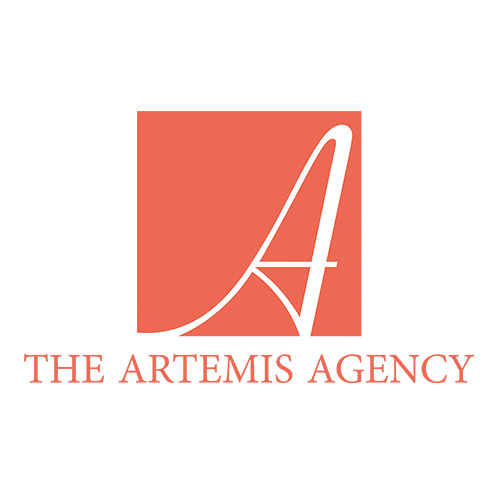 artemis-agency.jpg