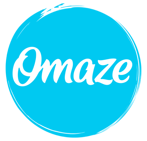omaze.png