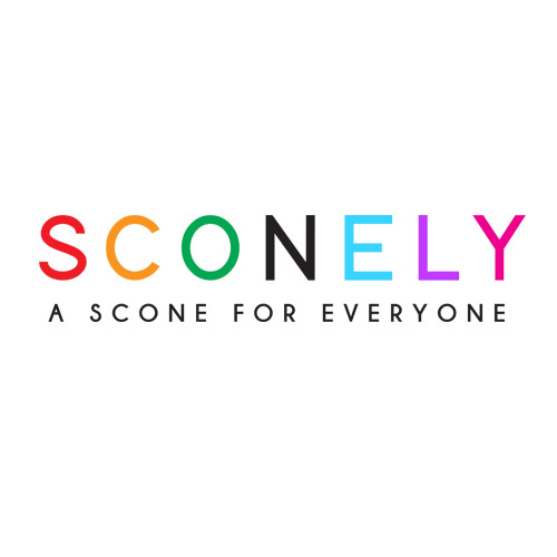 sconely-forwebsite.jpg