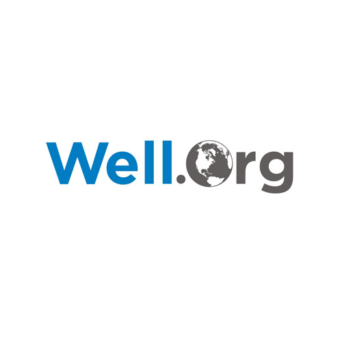 wellorg-forwebsite.jpg