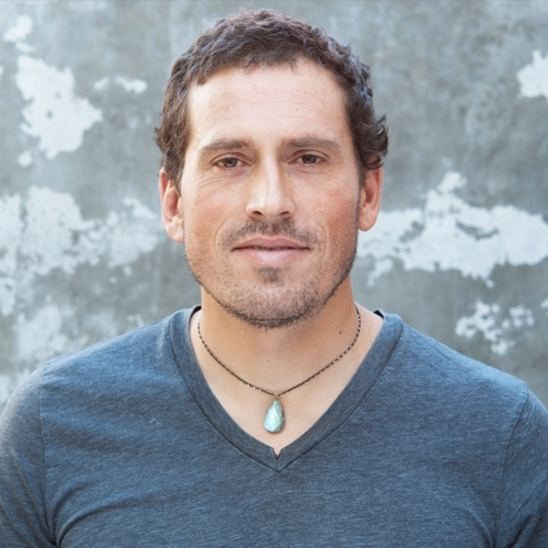 Gunnar Lovelace Co-Founder/Co-CEO, Thrive Market
