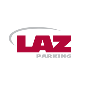 LAZ+Parking_Color.png